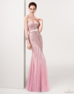 Vestido de festa by Ivana Beaumond - IB_8U205_1
