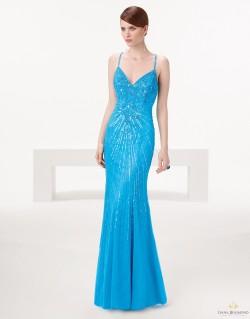 Vestido de festa by Ivana Beaumond - IB_8U207_1