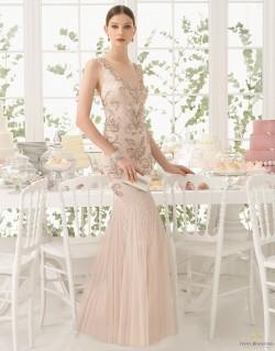 Vestido de festa by Ivana Beaumond - IB_8U209_1
