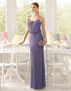 Vestido de festa by Ivana Beaumond - IB_8U212_1