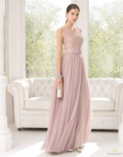Vestido de Festa by Ivana Beaumond -IB_8U248_1