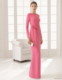 Vestido de Festa by Ivana Beaumond -IB_8U271_1