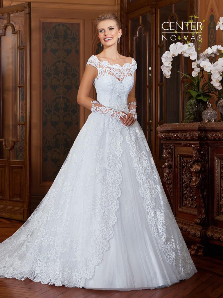 Vestido De Noiva Rj Vestido De Noiva Gard 234 Nia