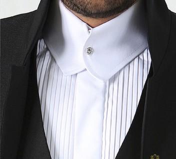 acessorio-de-casamento-byIvanaBeaumond-modelo-camisa-novara