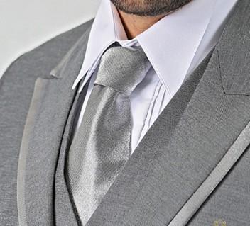 acessorio-de-casamento-byIvanaBeaumond-modelo-camisa-viena-com-colarinho-duplo