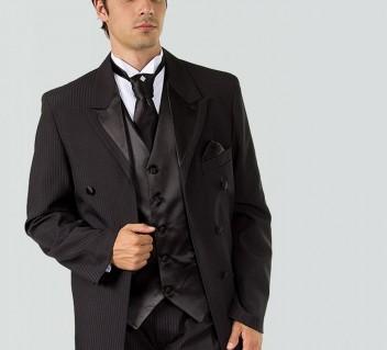 casaco_ingles