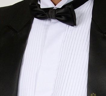 acessorio-de-casamento-byIvanaBeaumond-modelo-gravata-borboleta