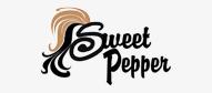 ivana-beuamond-sweet-pepper-logo-3