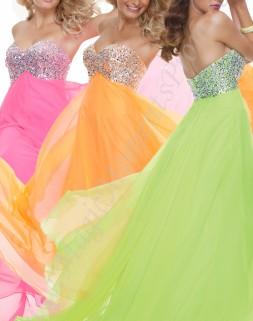 vestido-de-debutante-modelo-93023