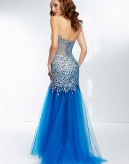 vestido-de-debutante-modelo-95022_097