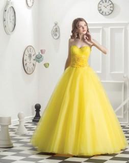 vestido-de-debutante-modelo-colecao-alice-30-1