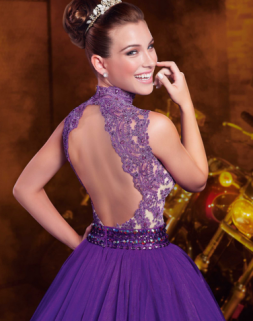 vestido-de-debutante-modelo-sweet-e-pepper-1_3