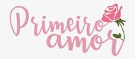 vestido-debutante-colecao-primeiro-amor-logomarca