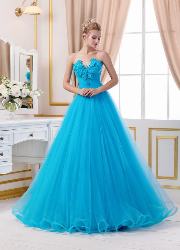 vestido de noiva rj coleção cinderela