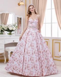 vestido-de-debutante-Ivana Beaumond-Aluguel-de-Roupas-modelo-Cinderela 15