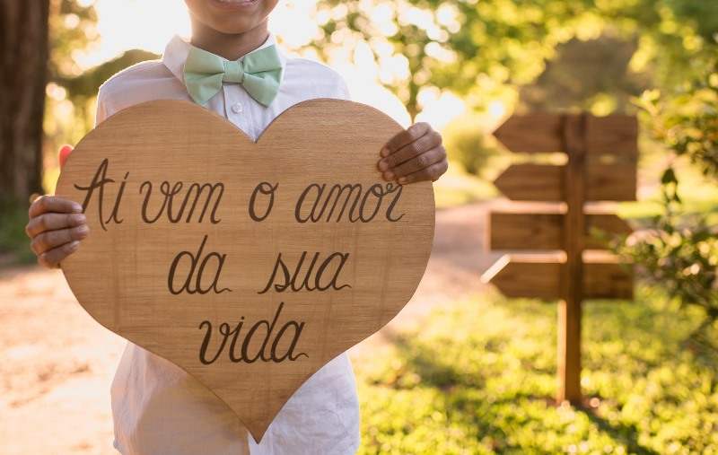 4 Dicas De Passadeiras Para Casamentos Praianos: ♡ Dicas Para Casamentos Boho Chic By