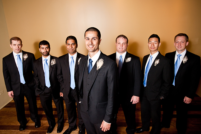 1-Cores-para-você-escolher-a-gravata-dos-padrinhos