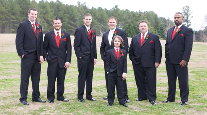 10-Cores-para-você-escolher-a-gravata-dos-padrinhos