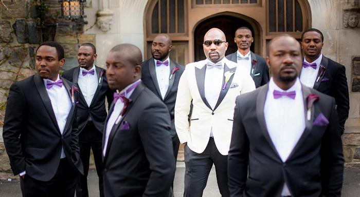 12-Cores-para-você-escolher-a-gravata-dos-padrinhos