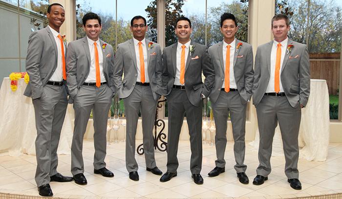 4-Cores-para-você-escolher-a-gravata-dos-padrinhos