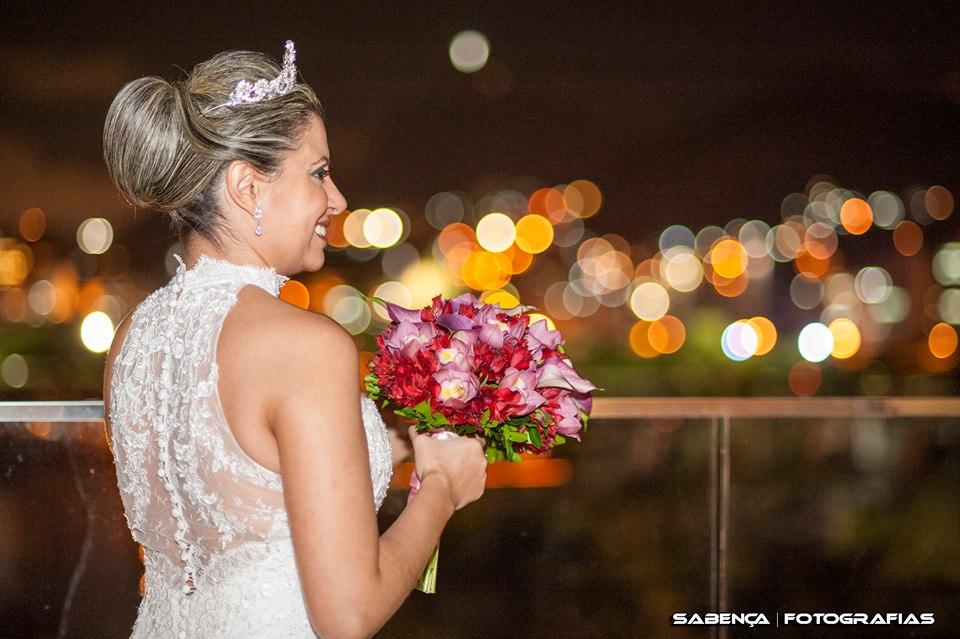 Vestido-de-Noiva-Casamento-blog-IvanaBeaumond4