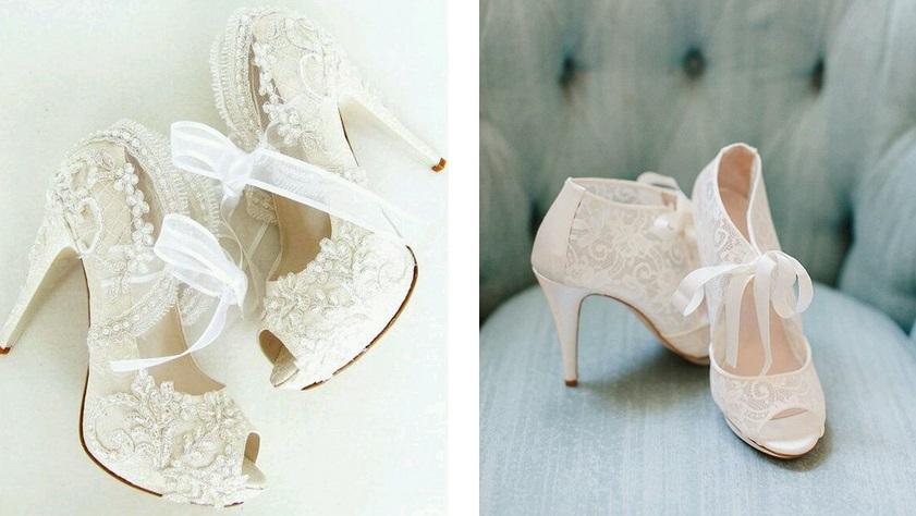 """94451d48a Se quiser usar sapato colorido, pense bem. Para casamentos, a consultora  sugere looks atemporais. """"É possível criar um look moderno sem  invencionices que, ..."""