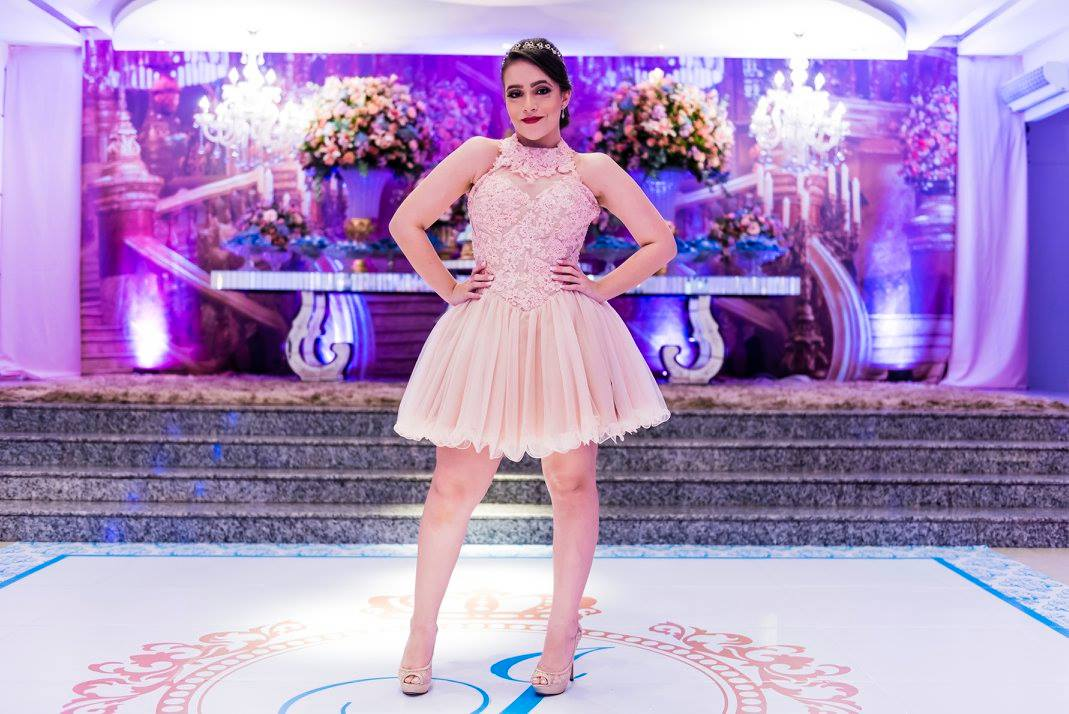 Vestido-de-Debutante-RJ_festa-15-anos-Blog_IvanaBeaumond (10)