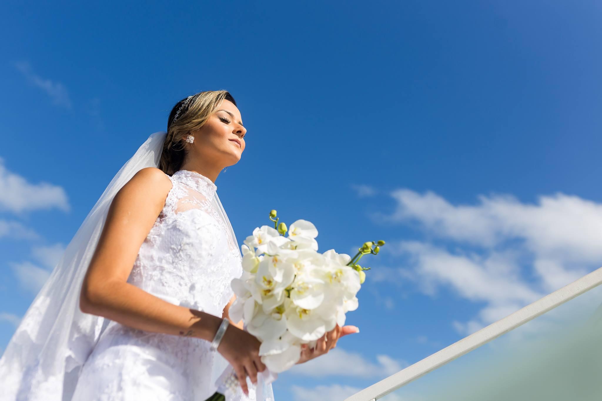 camyla-e-luiz_Vestido-de-noiva_fotografos-Casamento-RJ-Blog-IvanaBeaumond (20)