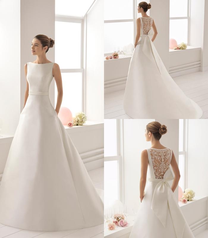 775af50c7 vestido-de-noiva_rj-Casamento-Dicas-e-truques_blog-IvanaBeaumond (