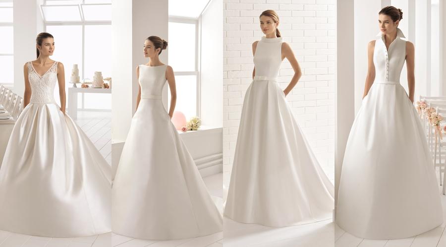 vestido-de-noiva_rj-Casamento-Dicas-e-truques_blog-IvanaBeaumond 5