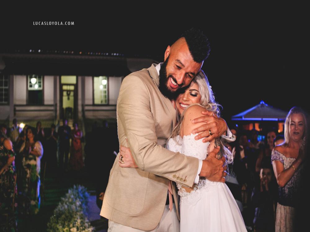 Casamento-Alex-Muralha-e-tay-Goleiro-Do_flamengo-Vestido-De-Noiva-rj_IvanaBeaumond (14)