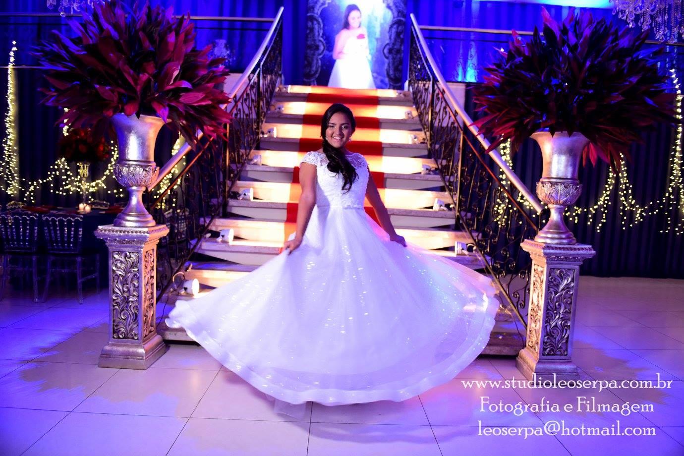 Vestido-de-Debutante-15-anos_Blog-IvanaBeaumond (28)