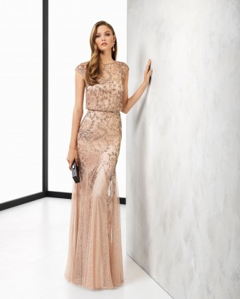 Vestido-de-Festa_casamento-formatura_IvanaBeaumond