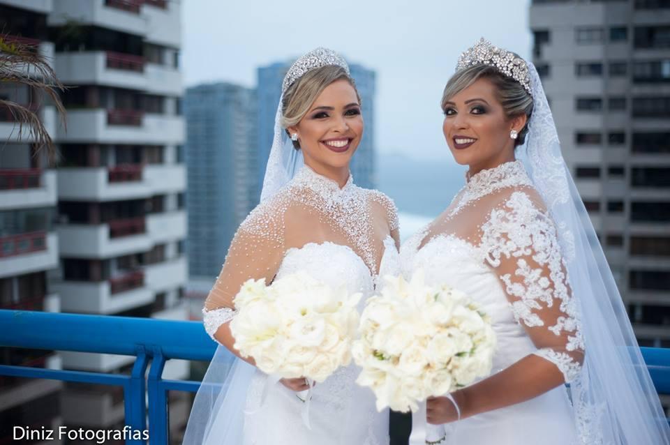 casamento-rj_vestido-de-Noiva-Aluguel-Sob_medida-Ivana-Beaumond (8)