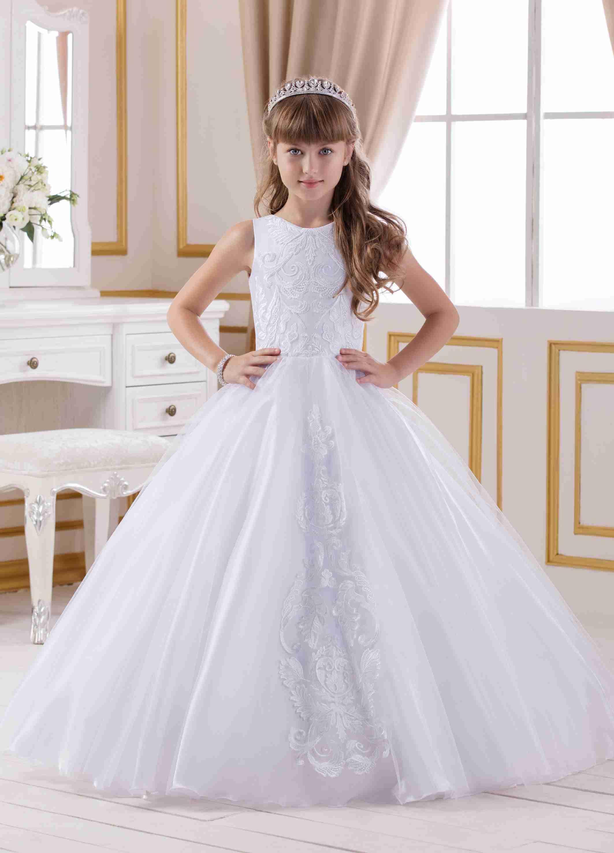 Vestido-de-Dama-casamento_casar-byIvanaBeaumond (19)