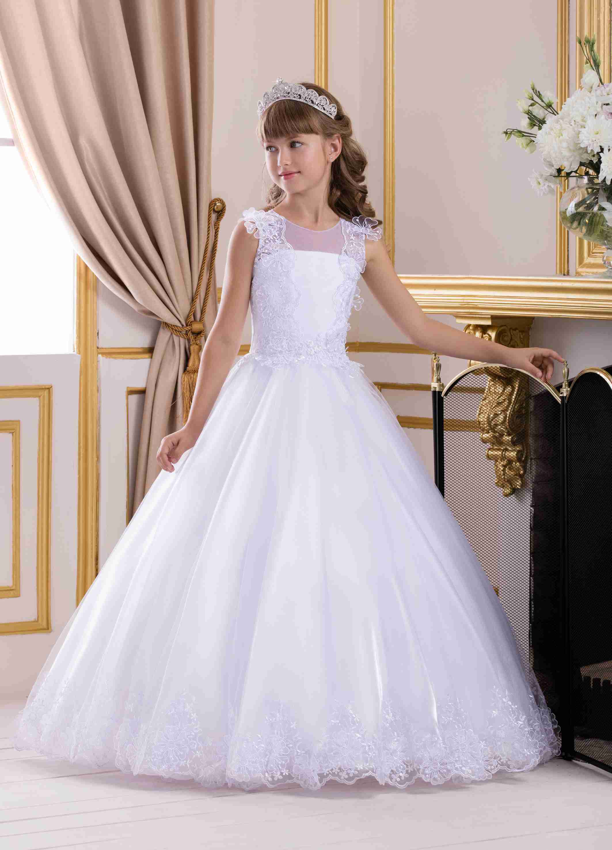 Vestido-de-Dama-casamento_casar-byIvanaBeaumond (20)