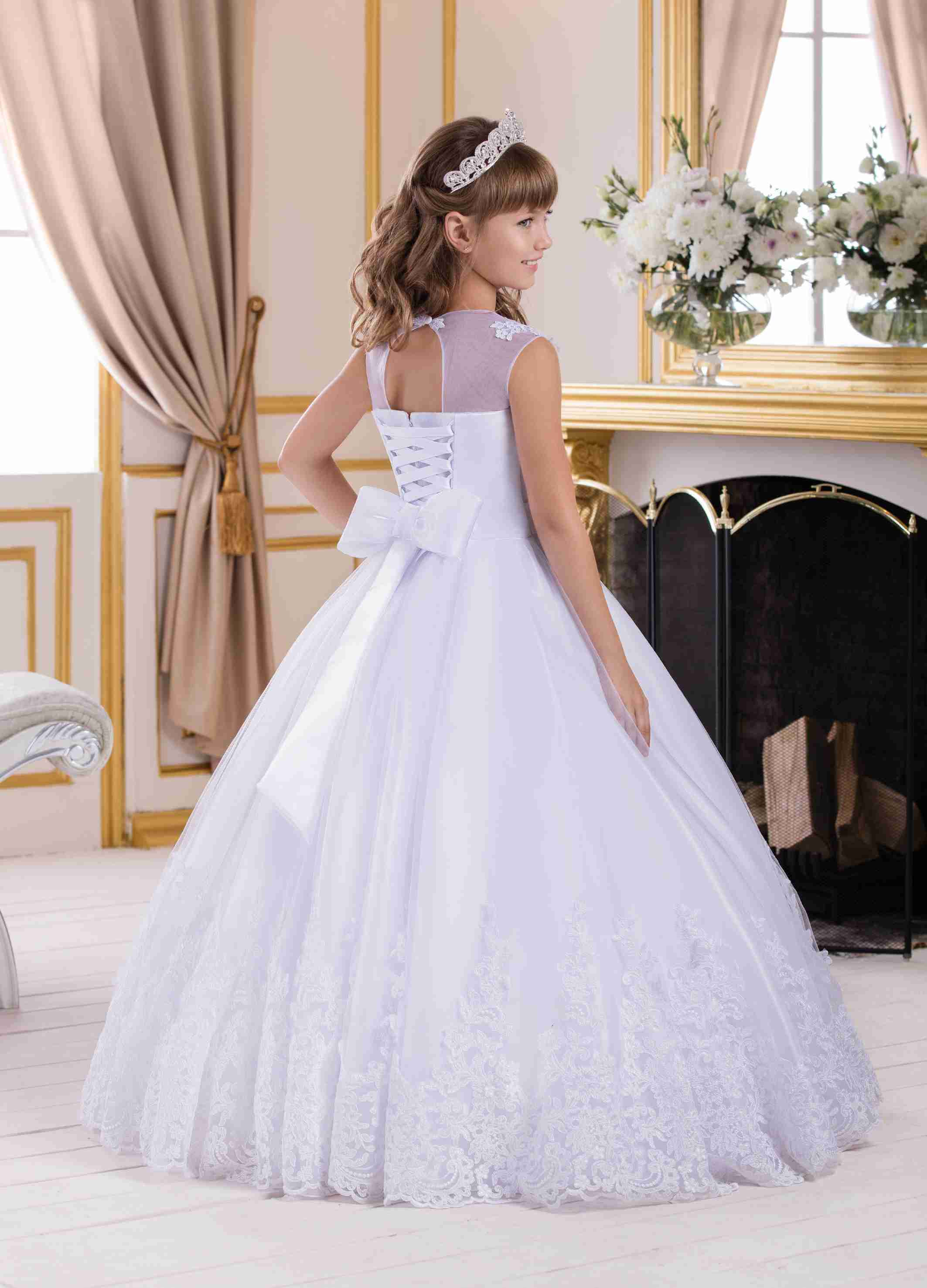 Vestido-de-Dama-casamento_casar-byIvanaBeaumond (23)