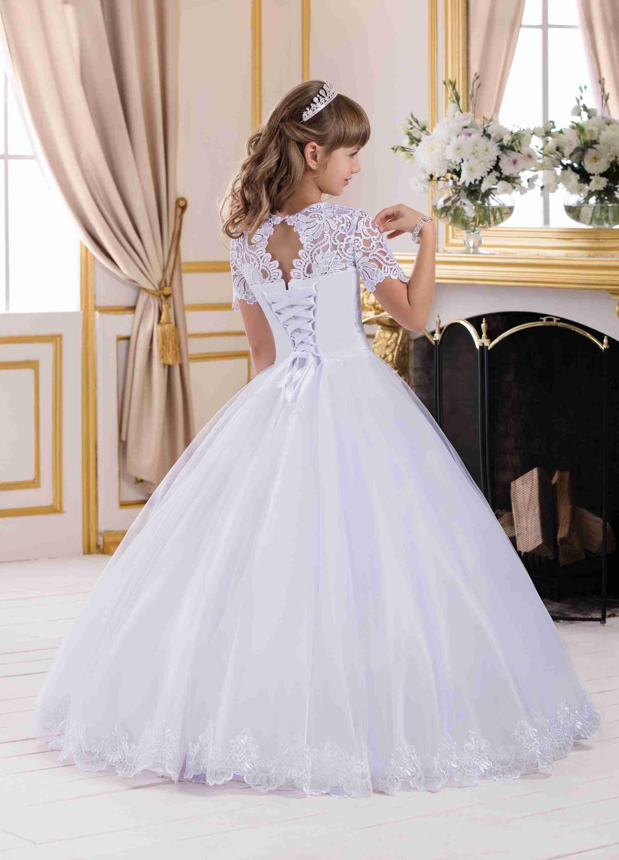 Vestido-de-Dama-casamento_casar-byIvanaBeaumond (25)