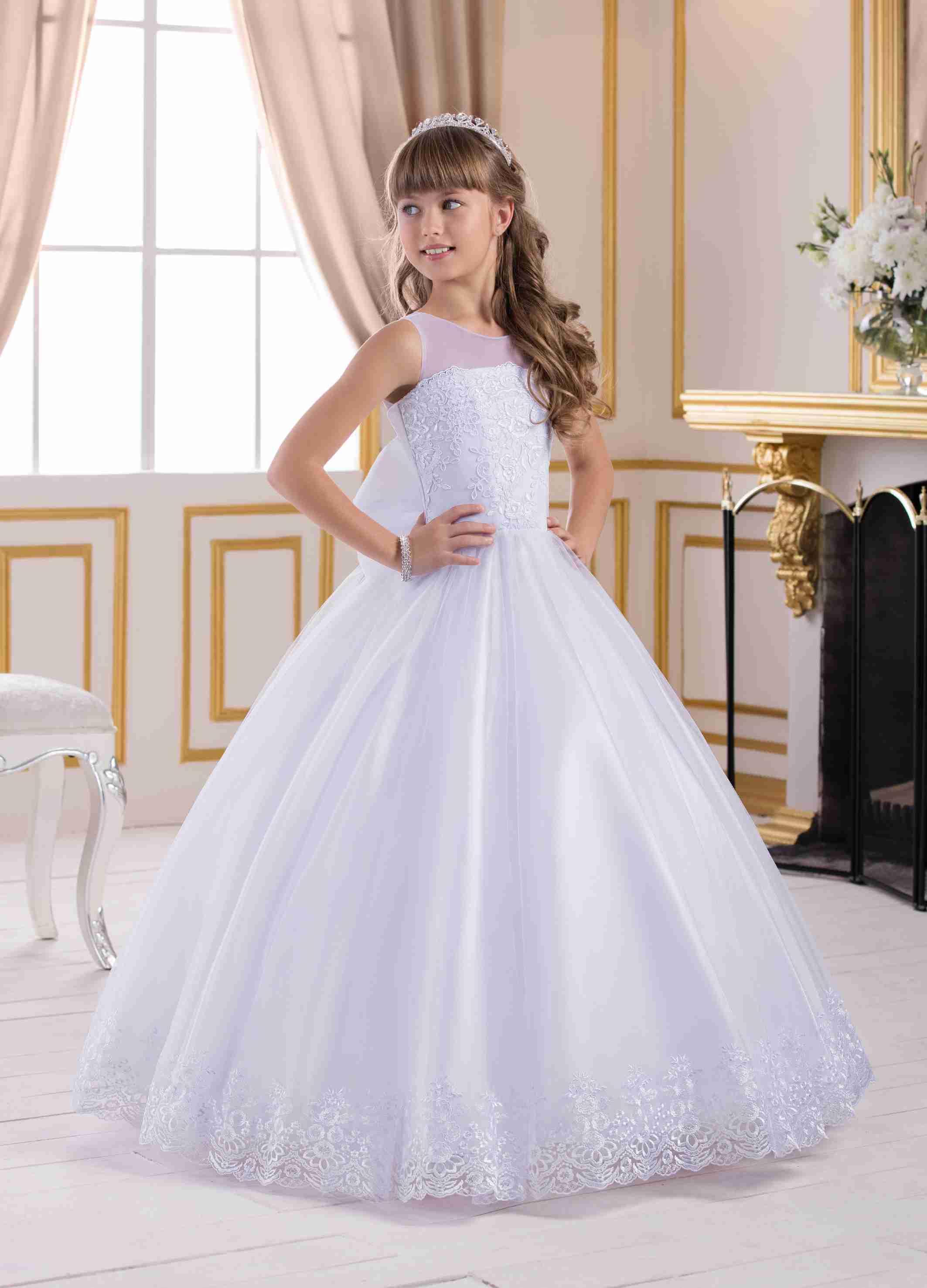 Vestido-de-Dama-casamento_casar-byIvanaBeaumond (26)