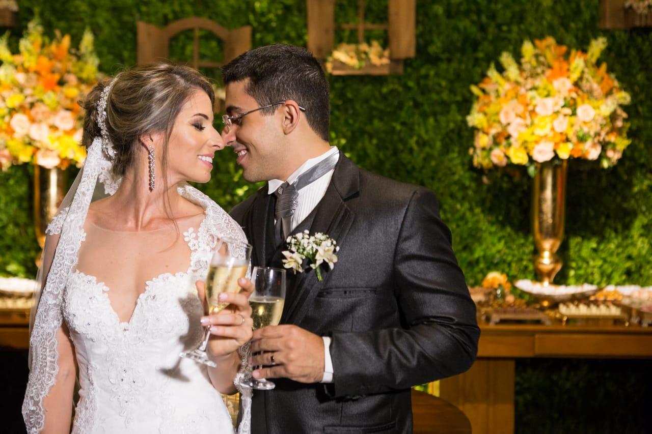 CasamentoJulianaeMatheus-Vestido-de_noiva+RJ-Noivas-Casar (14)