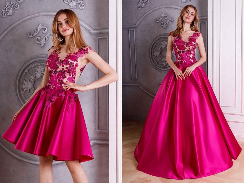 e80a59efa Vestido-de-Debutante-rj 15anos-Princess Tendencias by-Ivana+Beaumond (1)