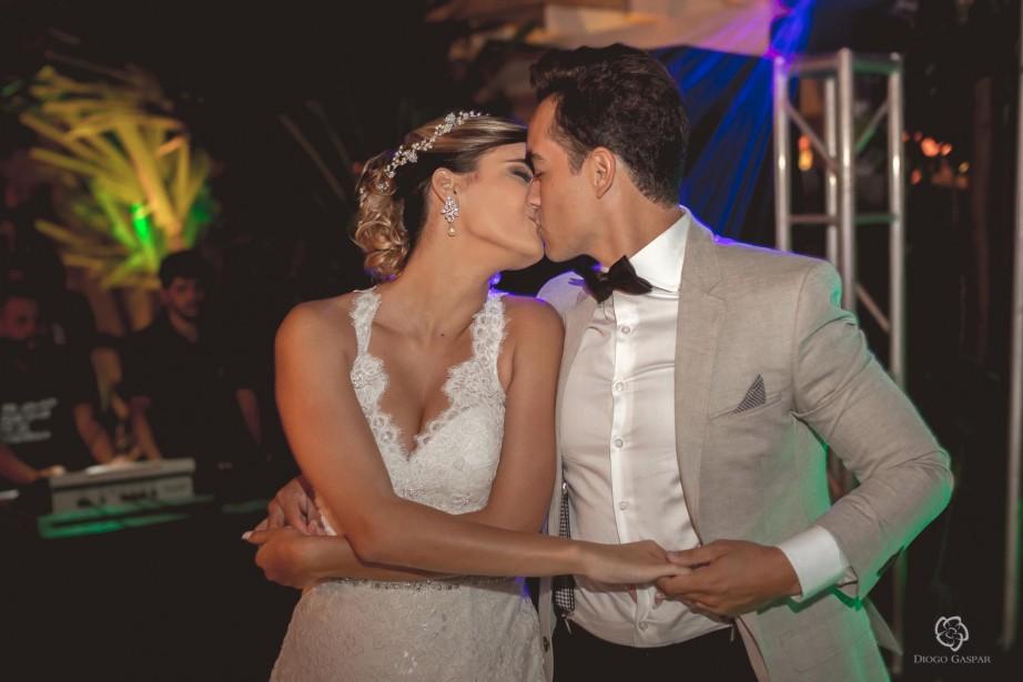 Vestido-de-Noiva_rj-Casamento-Sob-medida_byIvanaBeaumondParis (14)