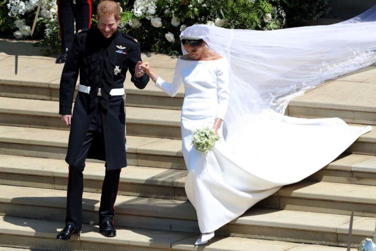Casamento-de-Harry_e-Meghan-Vestido-de-noiva-Meghan_casamentorj-duquesa-principe (5)