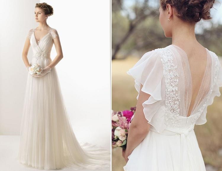 blog-vestido-de-noiva-simples-vintage-renda