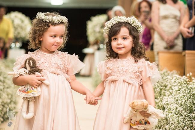 penteado-para-damas-daminhas_casamento-casar-noivado-Rj_blogIvanabeaumond 7