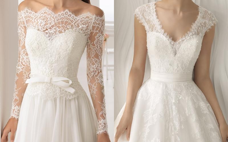 Mangas-para-seu-Vestido-de-Noiva-Blog_casamento-casar-IvanaBeaumondParis (4)