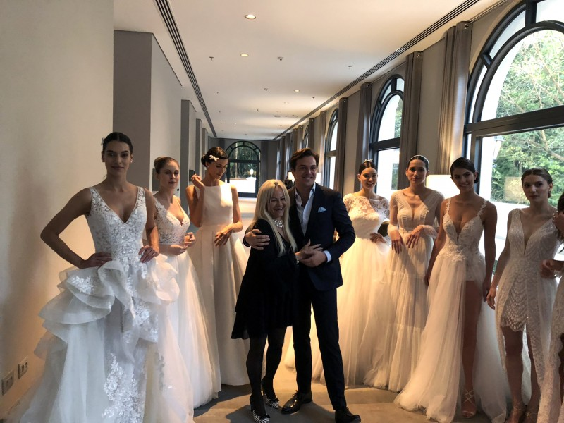 Ivana_ Beaumond_FASHION_SHOW_ COLLECTION_ 2019_Palácio_Tangará_SP_Daniel_Clara (8)