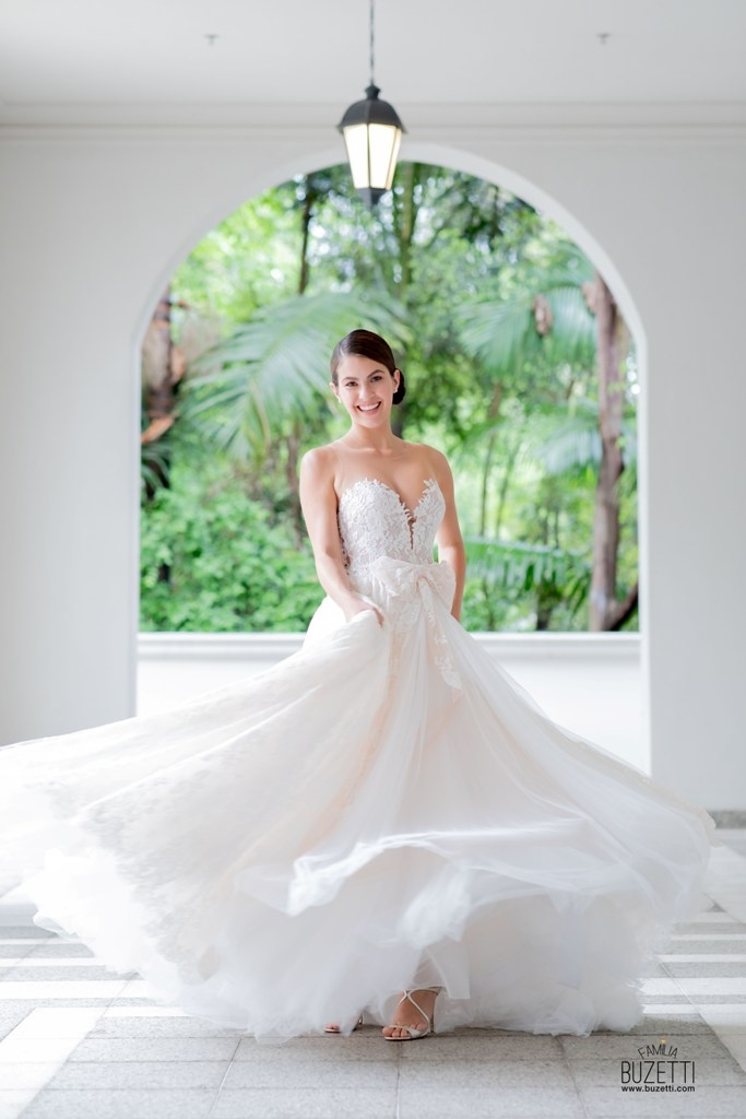 Vestido de Noiva RJ   Modelo-alta-costura-rosa-clará-5