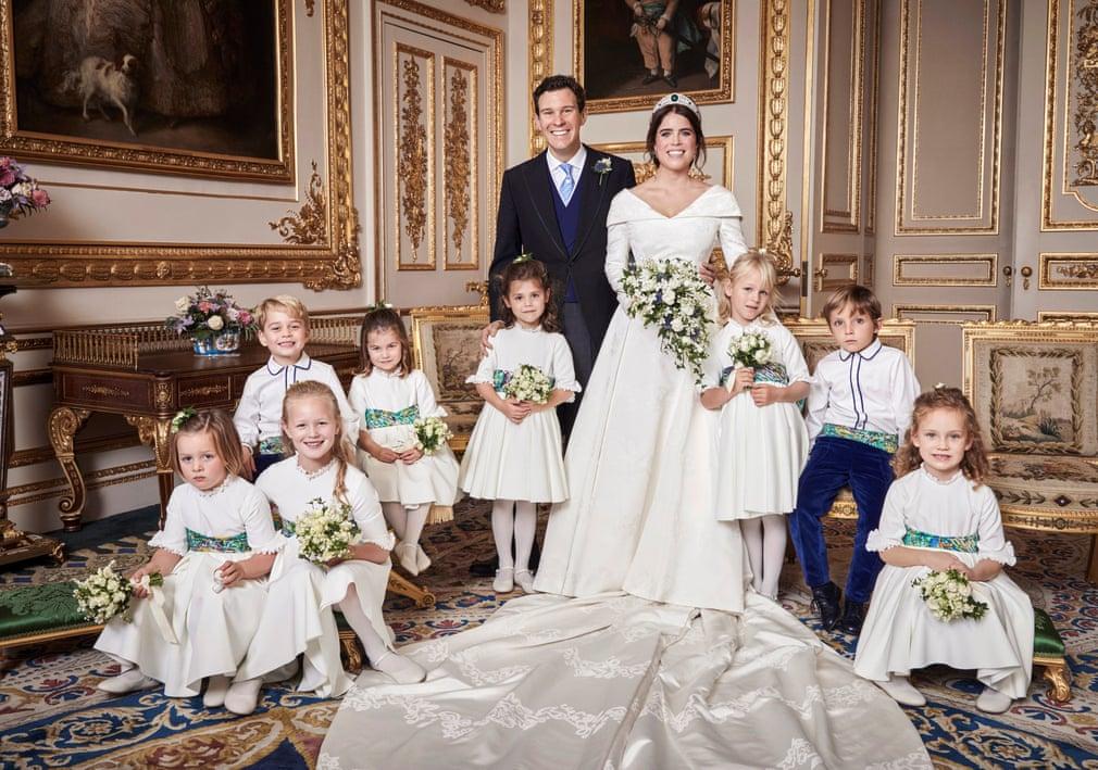 casamento-real-eugenie-john-ivana-beaumond-blog