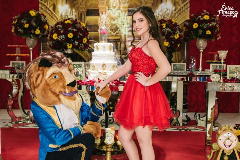 Debutante-isabela-teixeira-vestido-de-15-anos-atelier-ivana-beaumond (6)